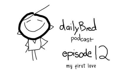 Episode 12: my first love